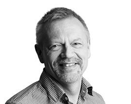 Leif Pettersson Tyréns