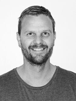 Stefan Fredriksson Hultsfreds Bostäder